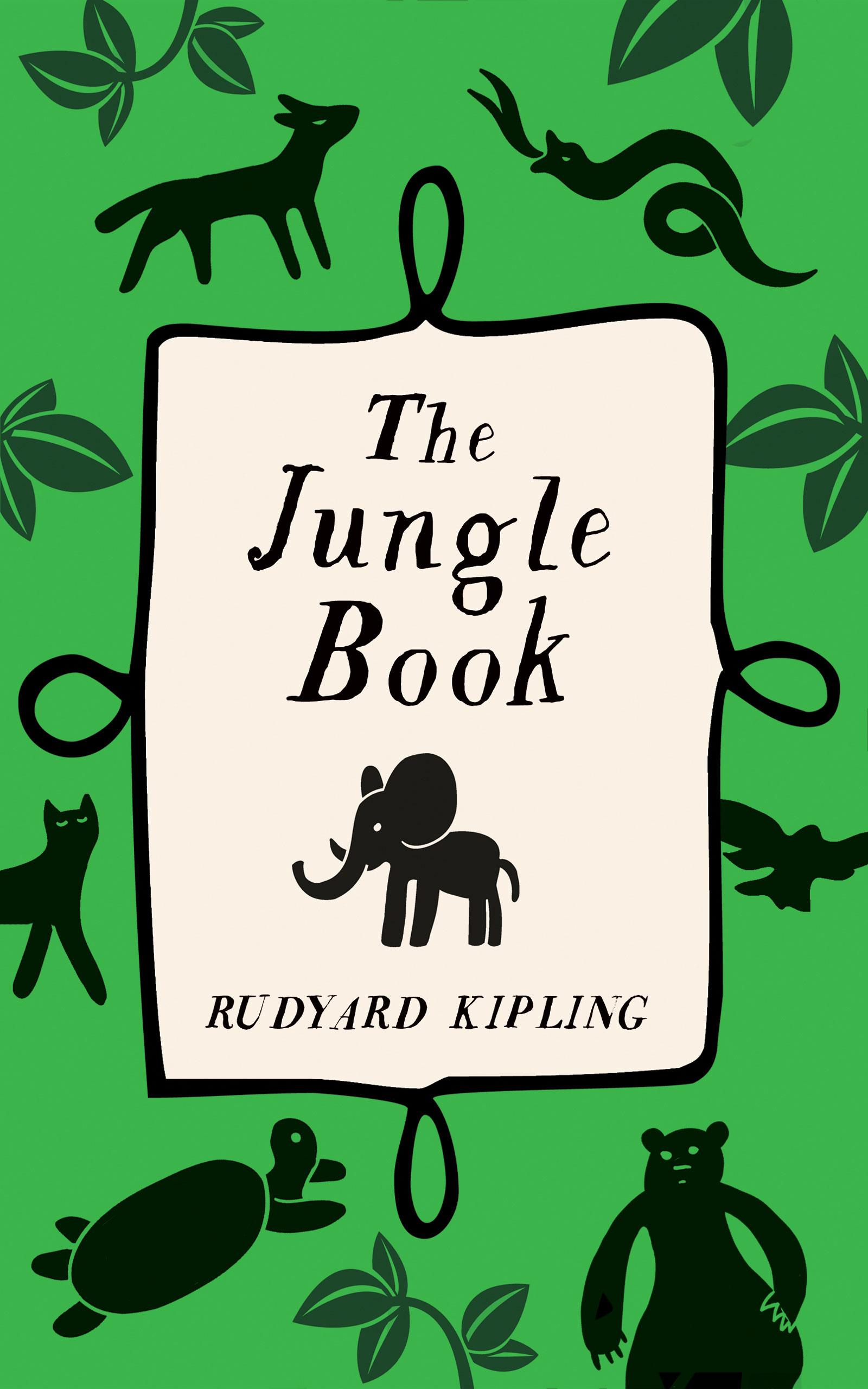 jungle book research paper Jungle book rudyard kipling essay writing help rudyard kipling book report and jungle book research paper the jungle book the jungle book by rudyard kipling.