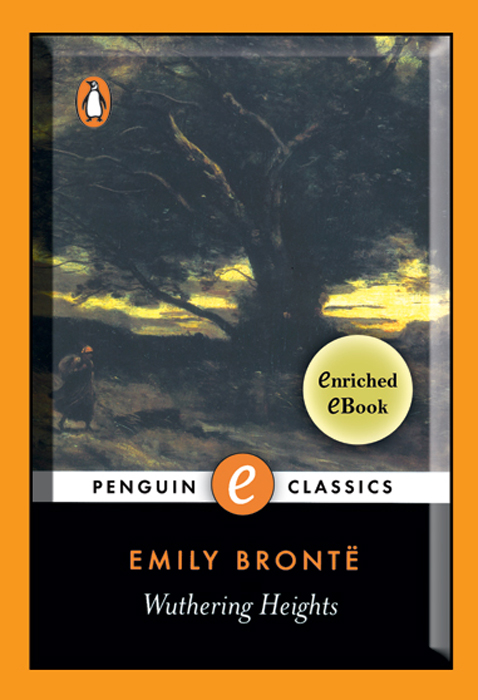 the victim heathcliff in the novel wuthering heights by emily bronte