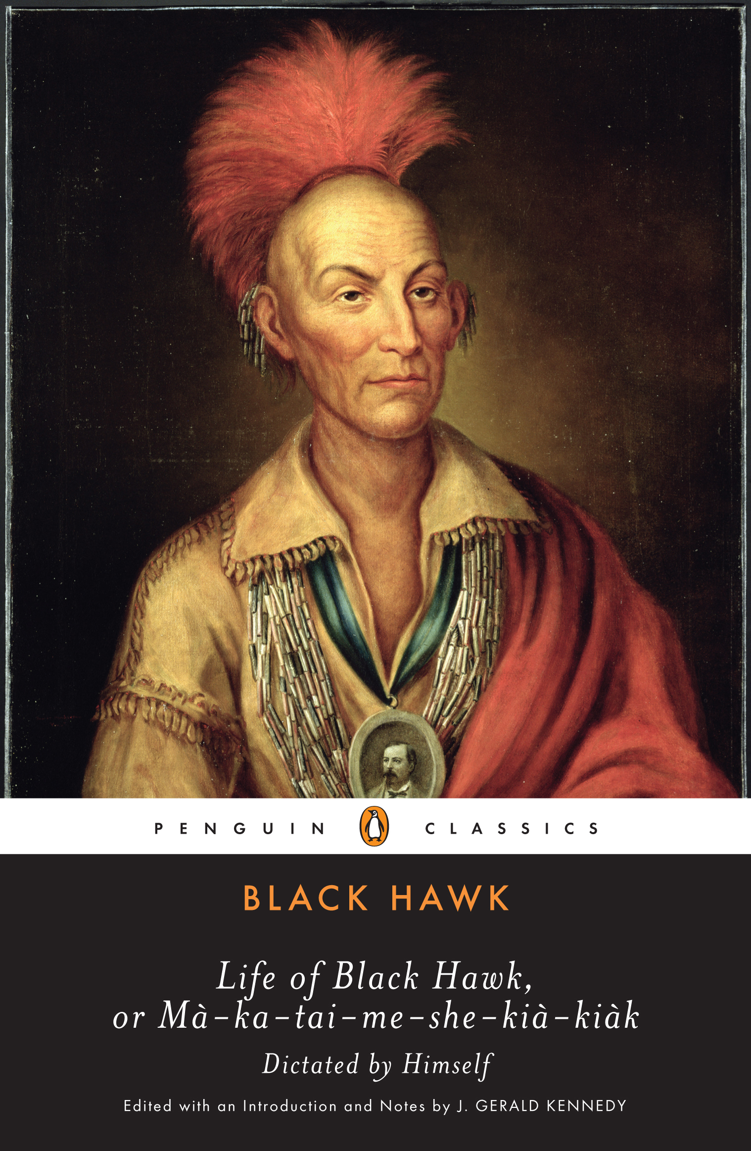 the life of the american war leader black hawk Early life black hawk, or black sparrow hawk the war of 1812 black hawk, the leader of a band of sauks near rock island at saukenuk american indian.