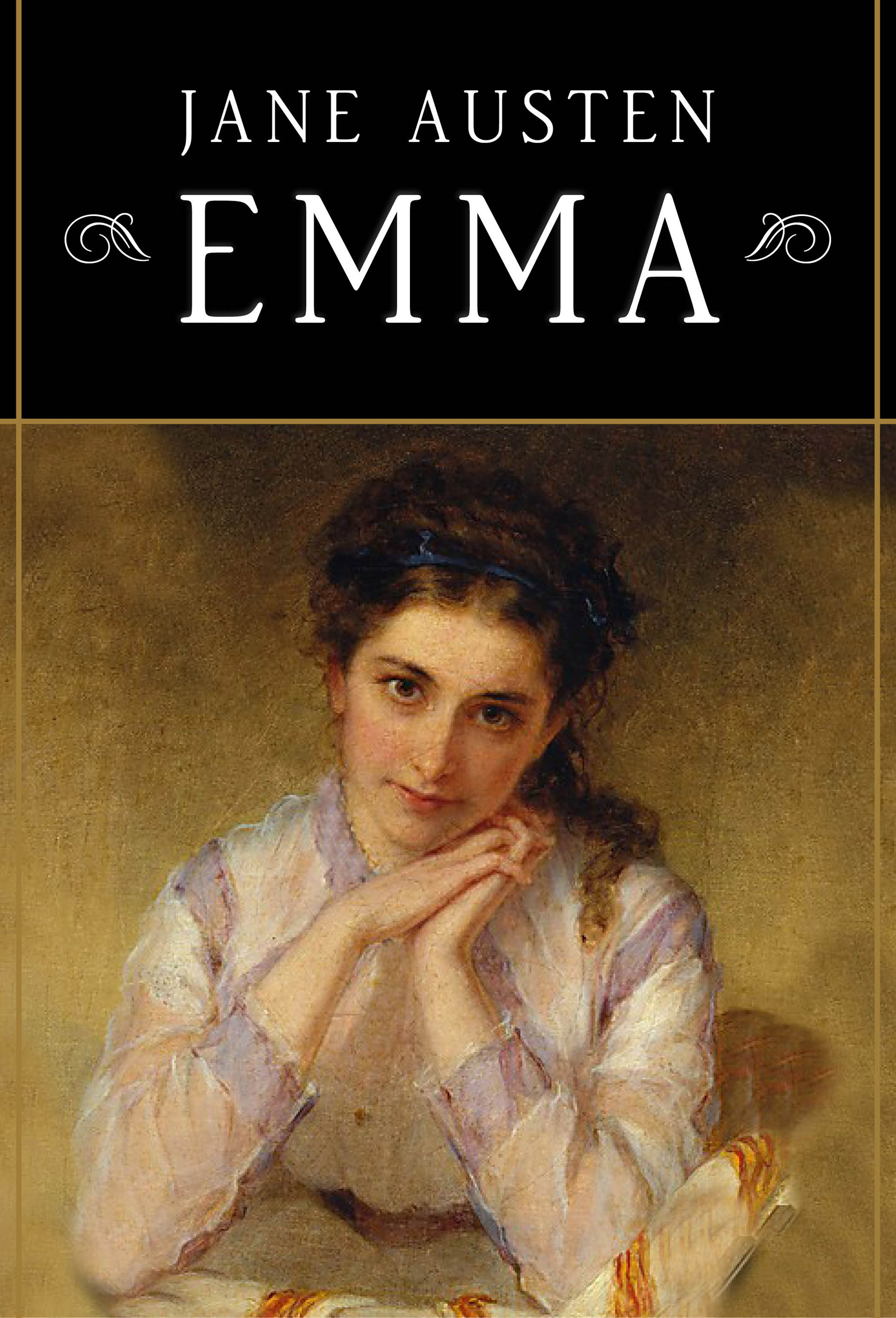 the effects of social status on marriage and other aspects of life in emma a novel by jane austen