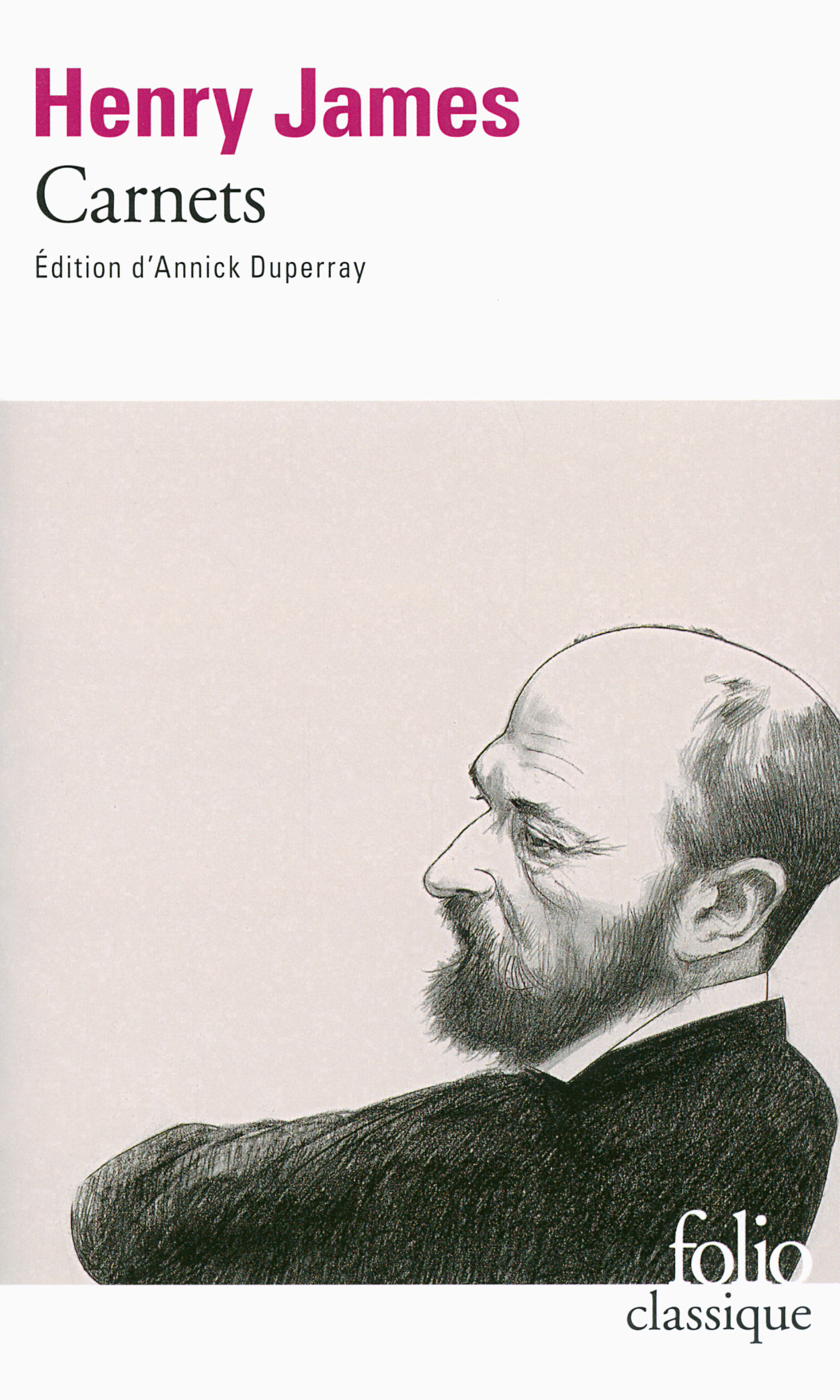 henry james the art of fiction essay Ray carney highly recommends the following essay by henry james, the art of fiction, to all artists the art of fiction by henry james art lives upon.