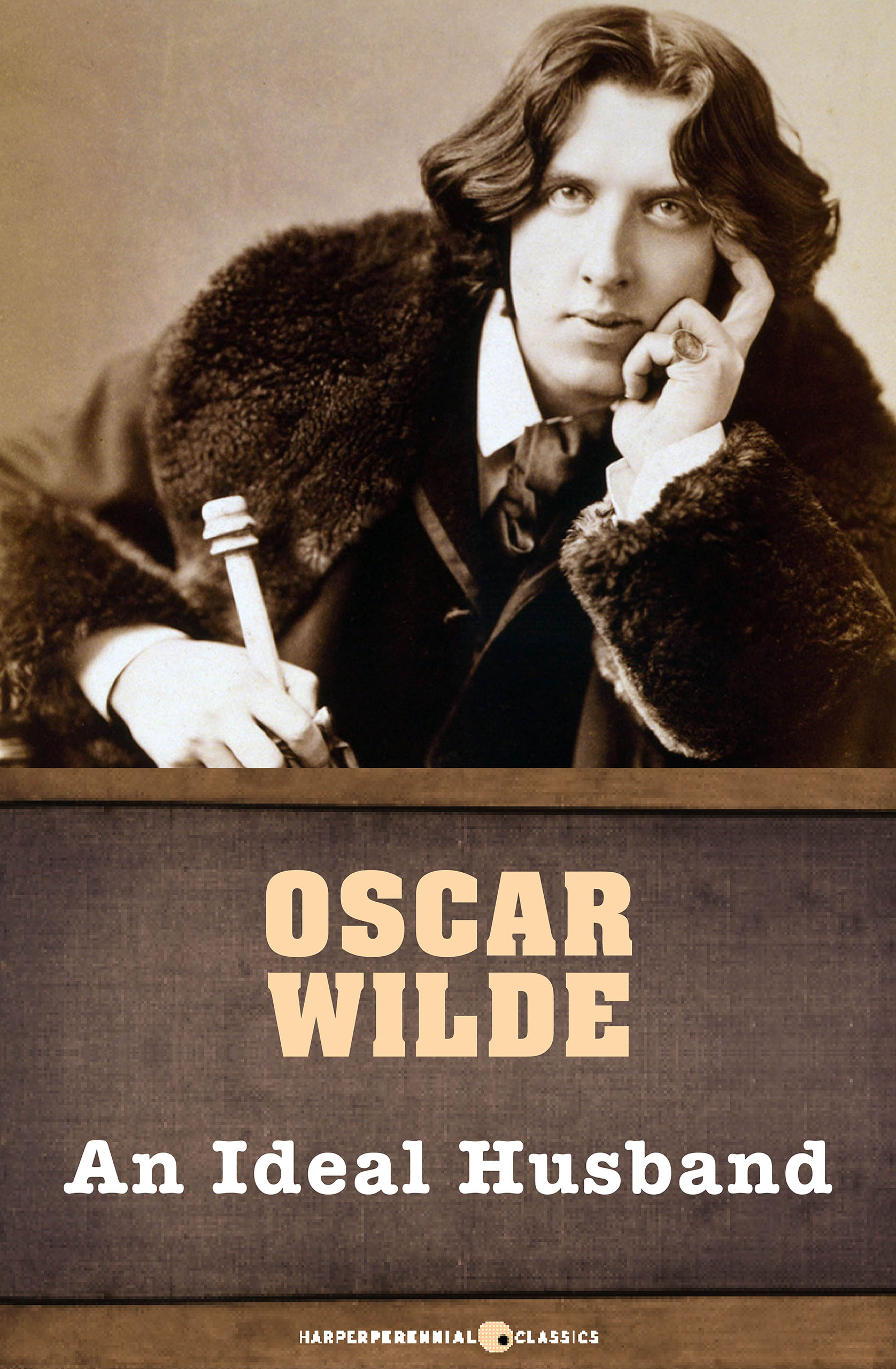 an analysis of the play an ideal husband by oscar wilde An ideal husband study guide contains a biography of oscar wilde, literature essays, a complete e-text, quiz questions, major themes, characters, and a full summary and analysis.