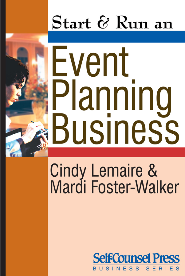 a start up plan for wedding internet business Business plan seek professional start-up business this referral list contains phone numbers for key agency contacts and internet links to appropriate.
