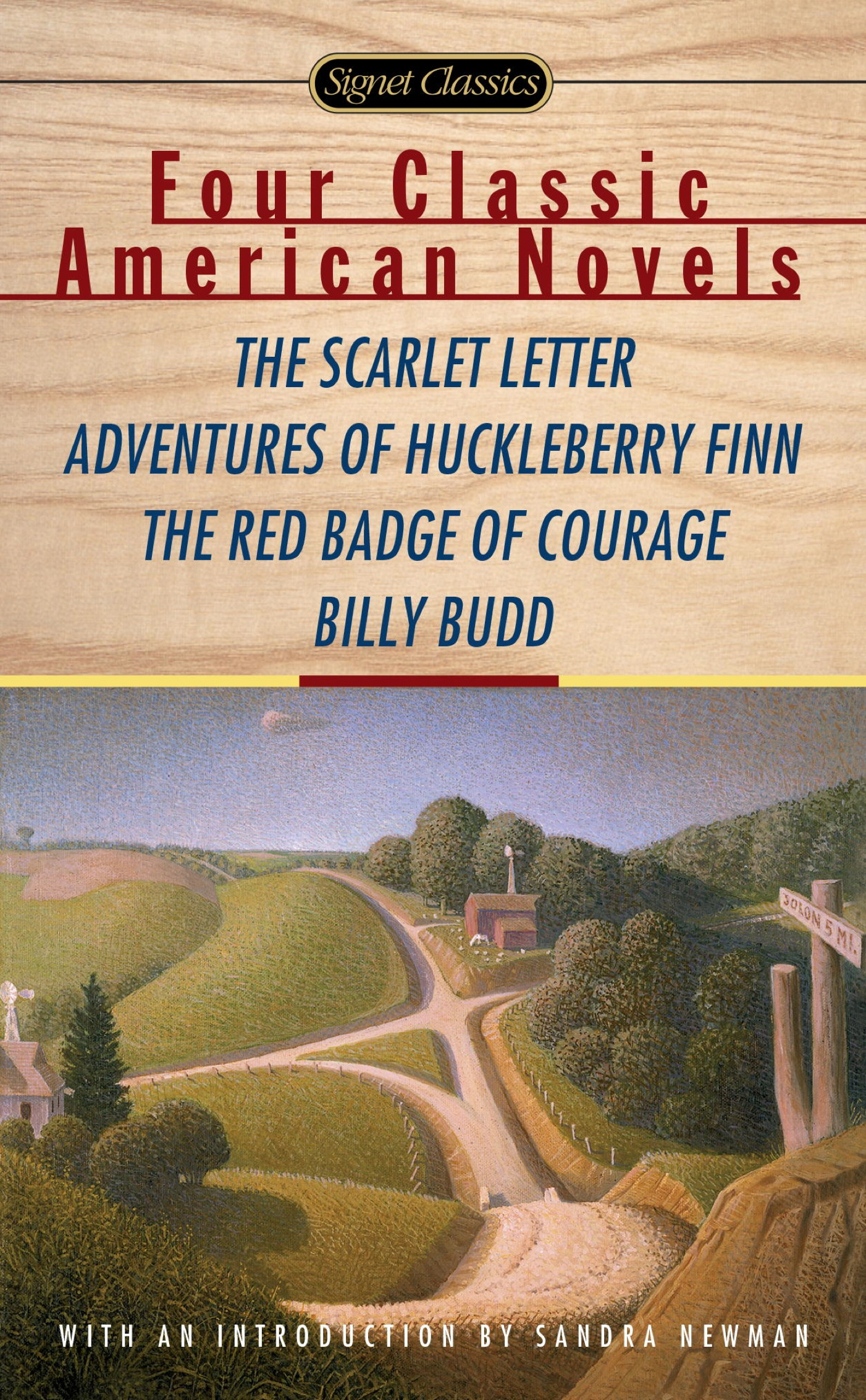 an analysis of the morality of huck finn in the adventures of huckleberry finn