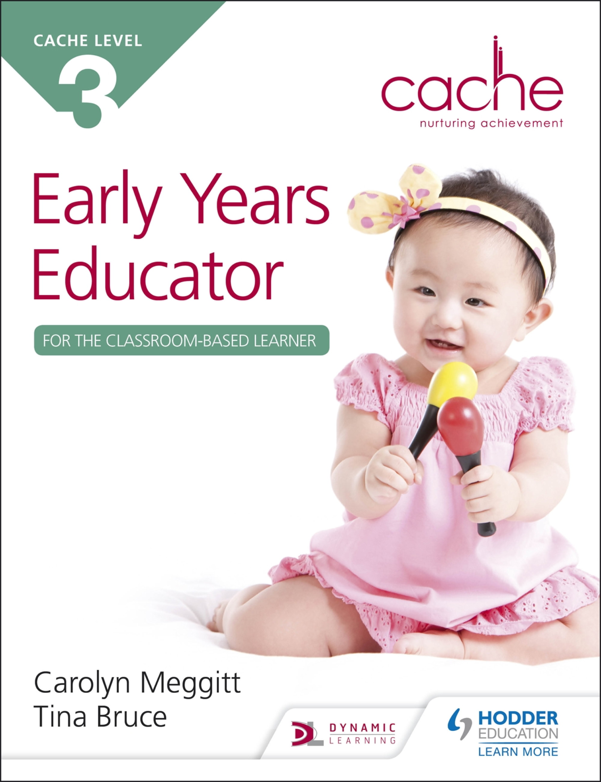 cache homebased childcare Cache level 3 preparing to work in home-based childcare [sheila riddall-leech] on amazoncom free shipping on qualifying offers learn how to combine outstanding.
