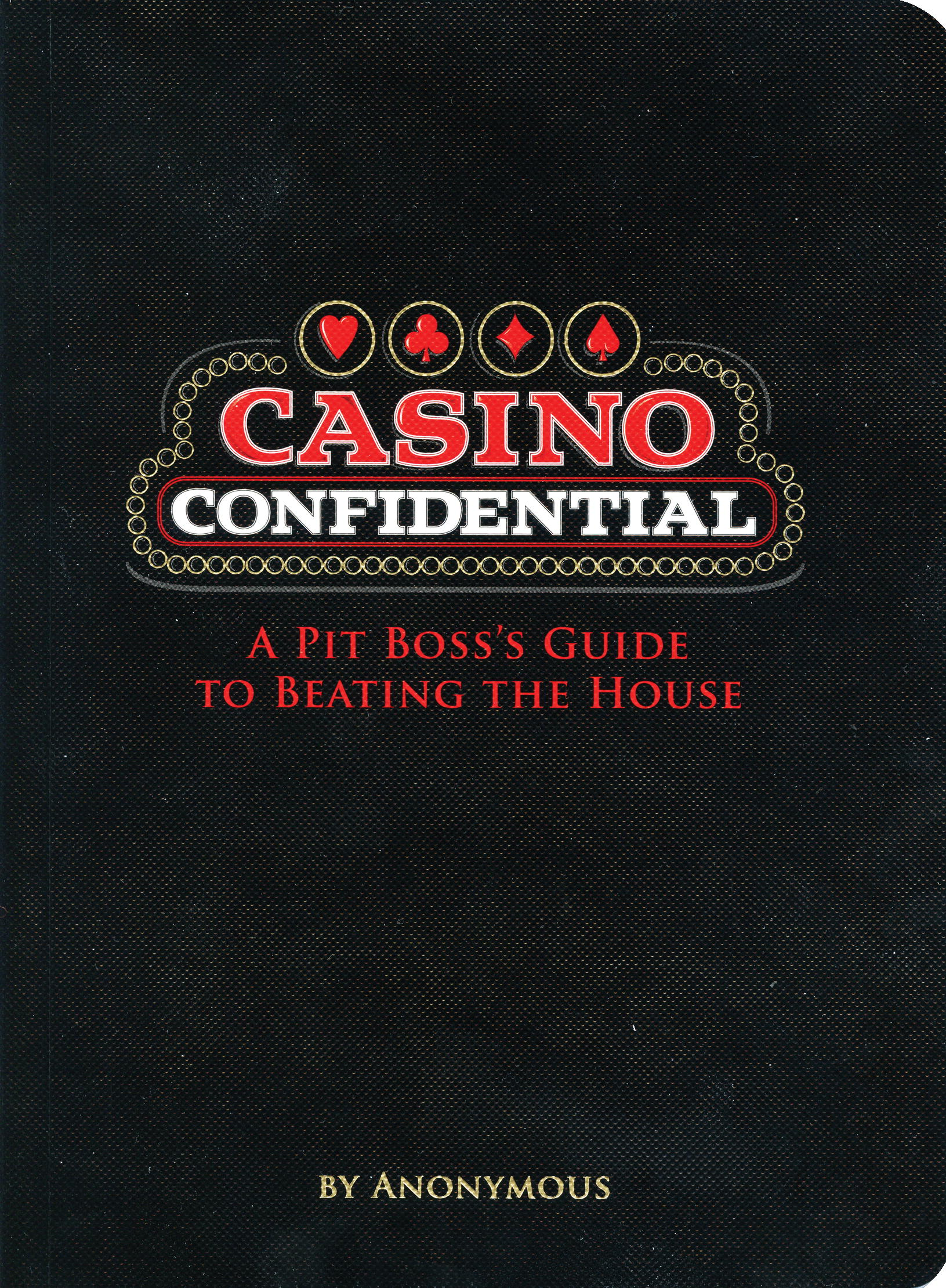 Casino confidential casino royale book pdf free