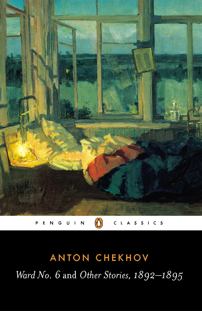 "a literary analysis of the bear by anton chekhov Stylistic analysis of the story ""the darling"" by anton chekhov anton chekhov is one of russia's many important literary figures, and one of the greatest."