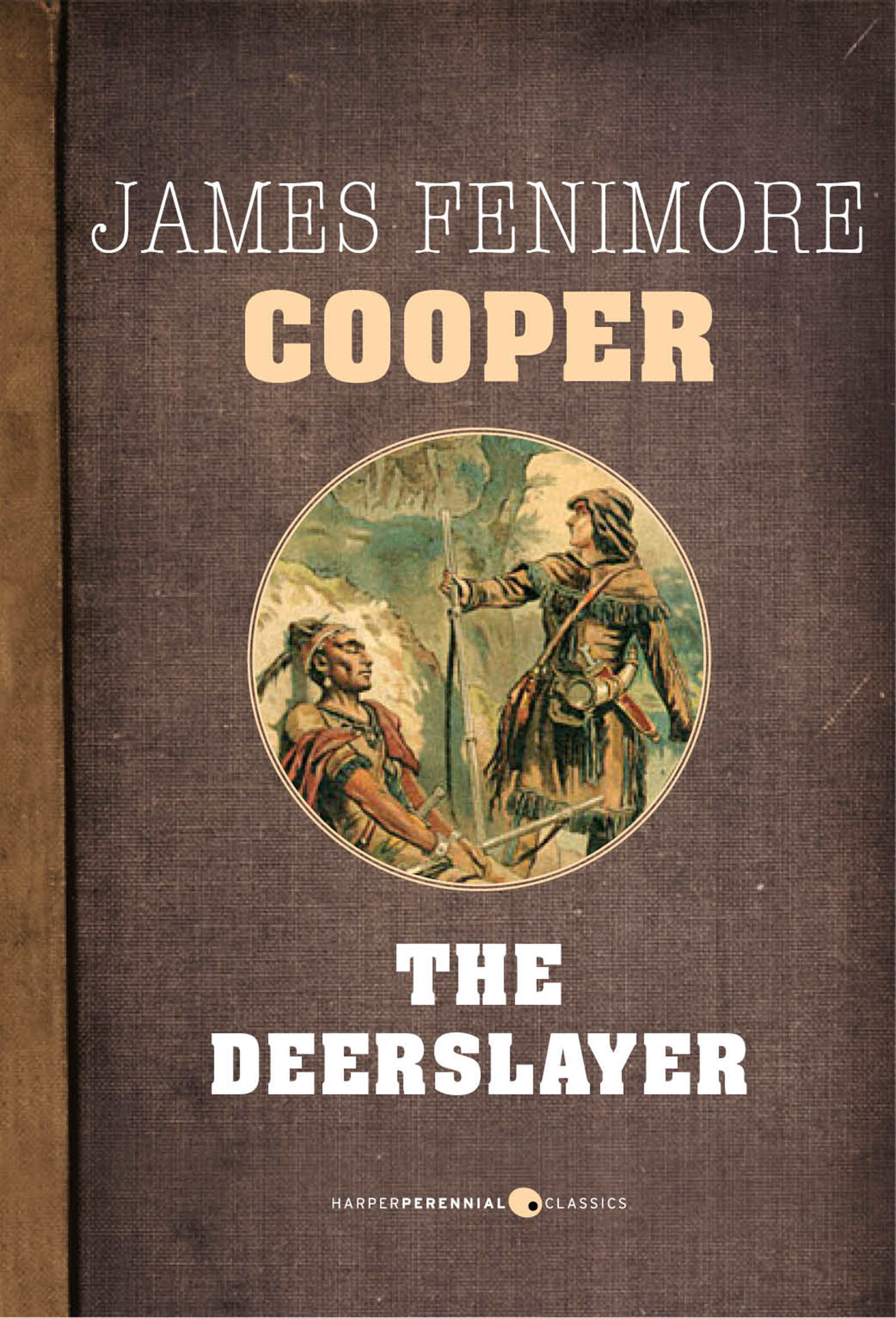a comparison between judith and hetty in james fenimore coopers the deerslayer Home / blog / mark twain's criticism of james fenimore cooper judith and hetty critique, deerslayer, fenimore cooper.