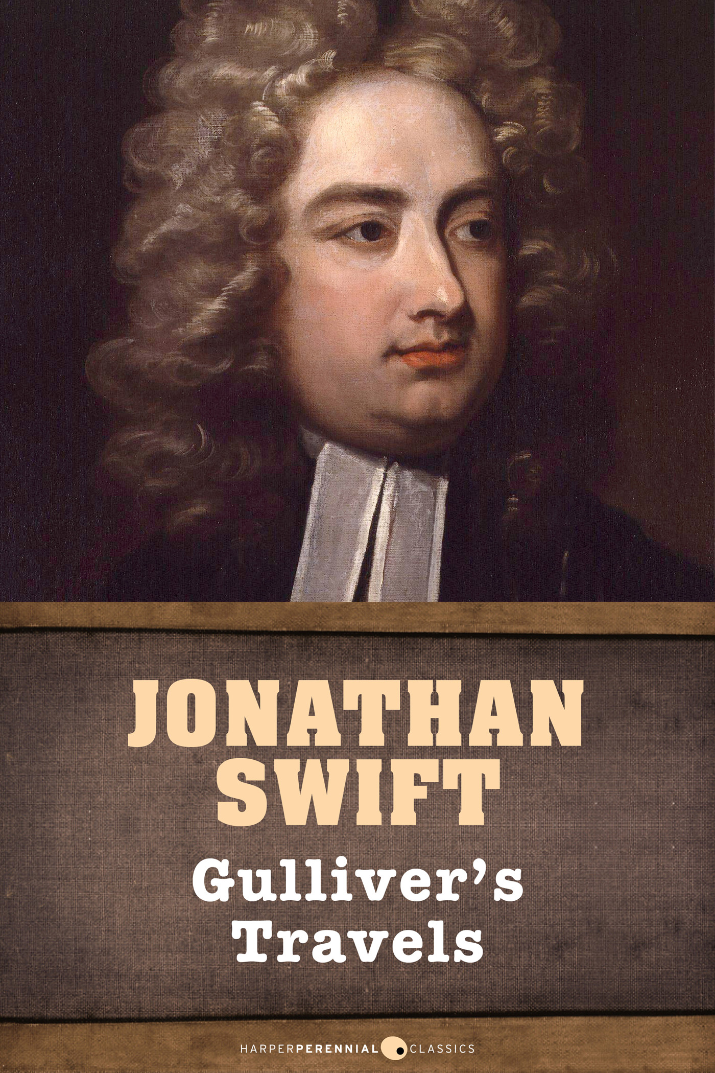 gullivers travel- a satire object whose are the object of swifts ridicule In gulliver's travels, satire is shown through narration, setting, character, and plot jonathan swift uses utopia and dystopia as elements of setting jonathan swift has chosen a first-person narrator in his novel of gulliver's travels the narrator is gulliver who has been plunged into extraordinary and.