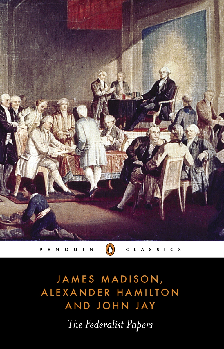 an overview of the central government in democratic society by alexander hamilton john jay and james Alexander hamilton and james madison alexander, james madison, and john jay the formation of a democratic government is a laborious and highly nuanced.