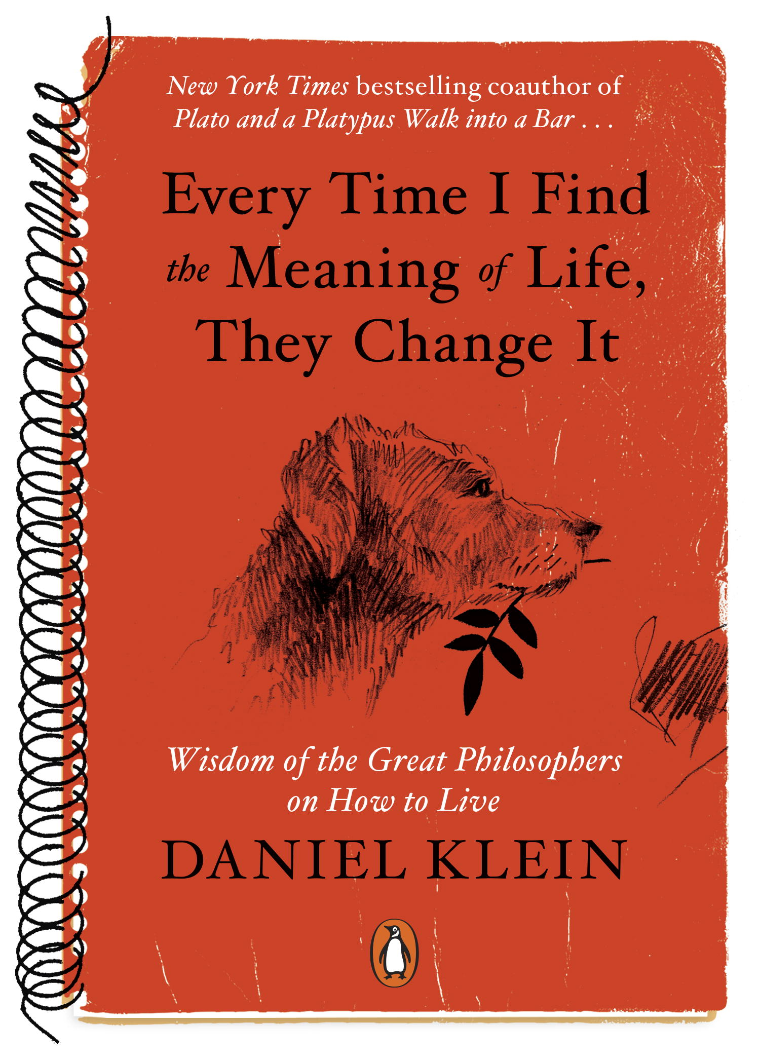 Philosophy essays on the meaning of life