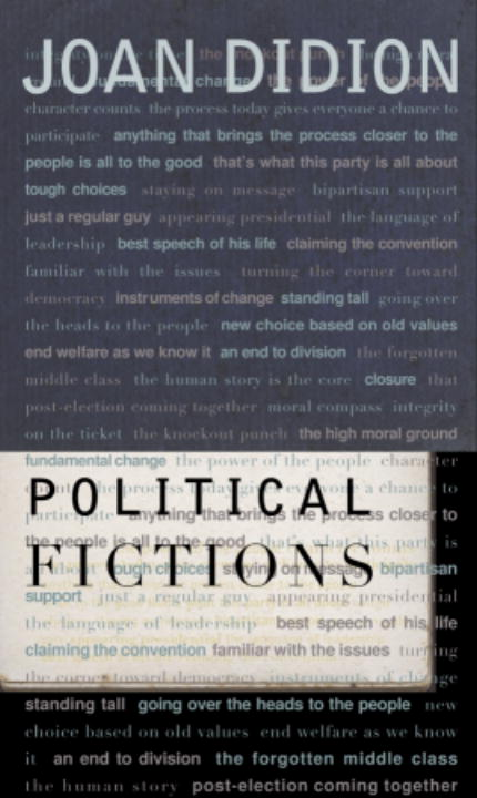 looking for political essays