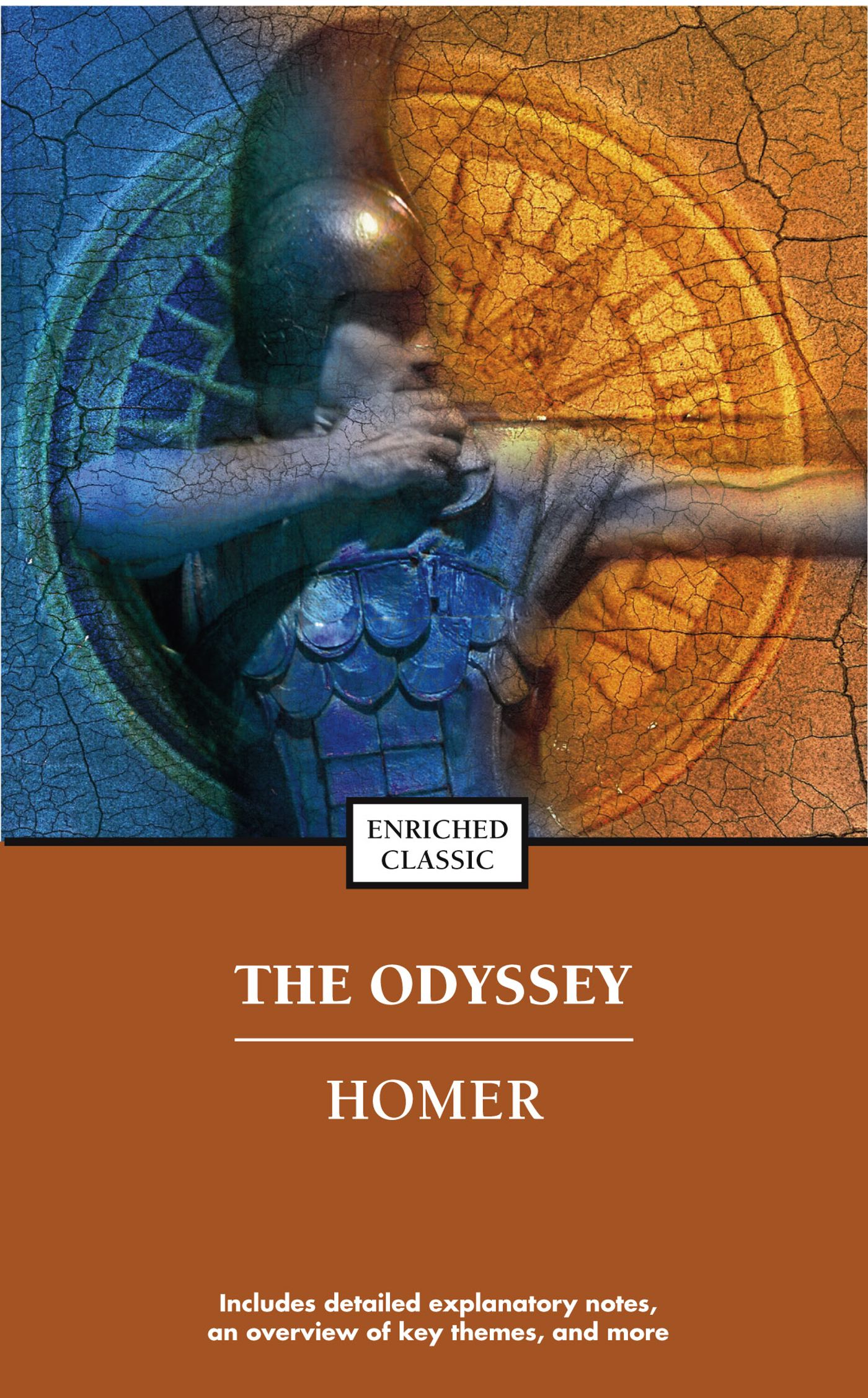 a literary analysis of eurymakos in the odyssey by homer Start studying the odyssey learn vocabulary, terms, and more with flashcards, games, and other study tools.