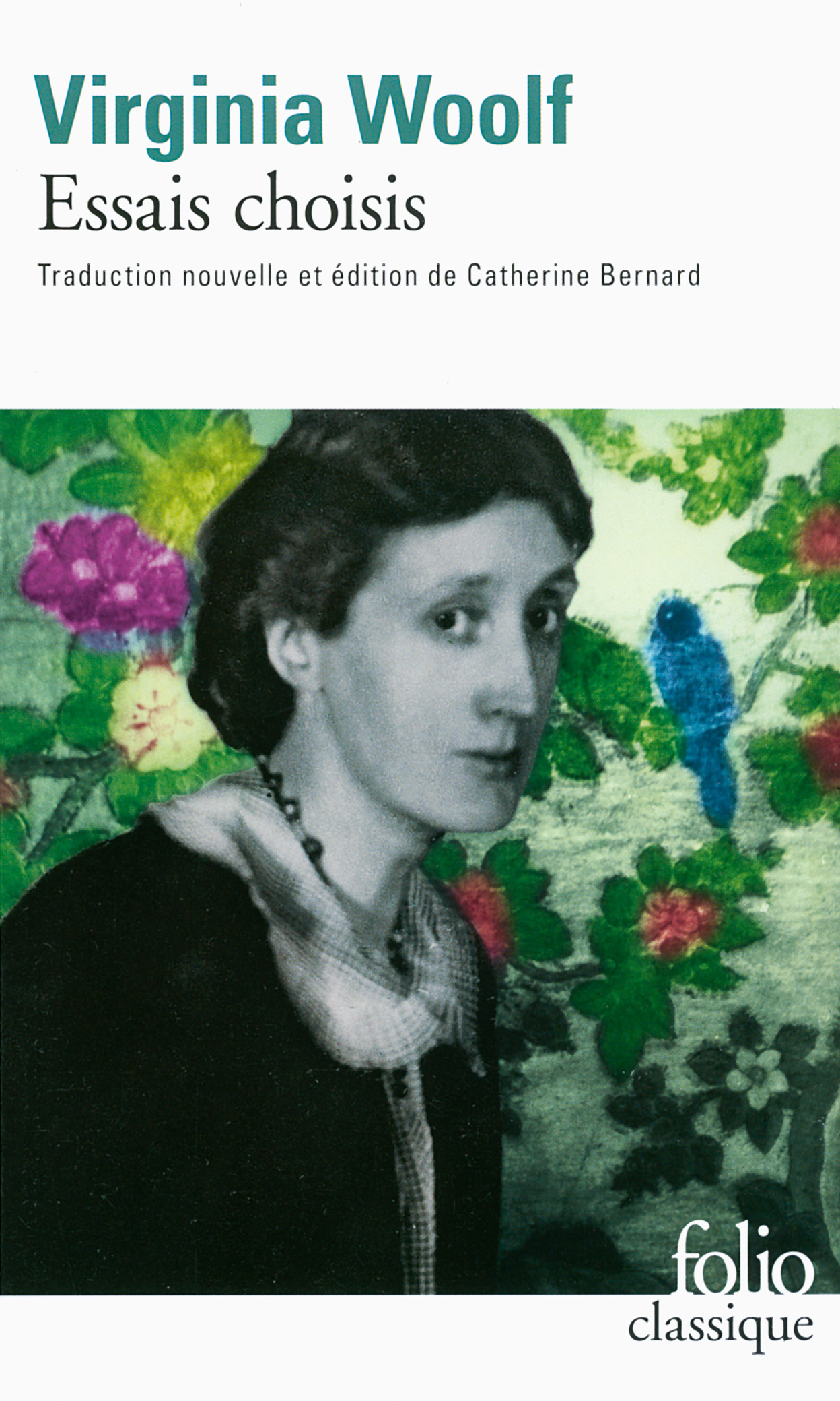 the essays of virginia woolf vol 3 Download and read essays of virginia woolf vol 4 1925 1928 essays of virginia woolf vol 4 1925 1928 inevitably, reading is one of the requirements to be undergone.