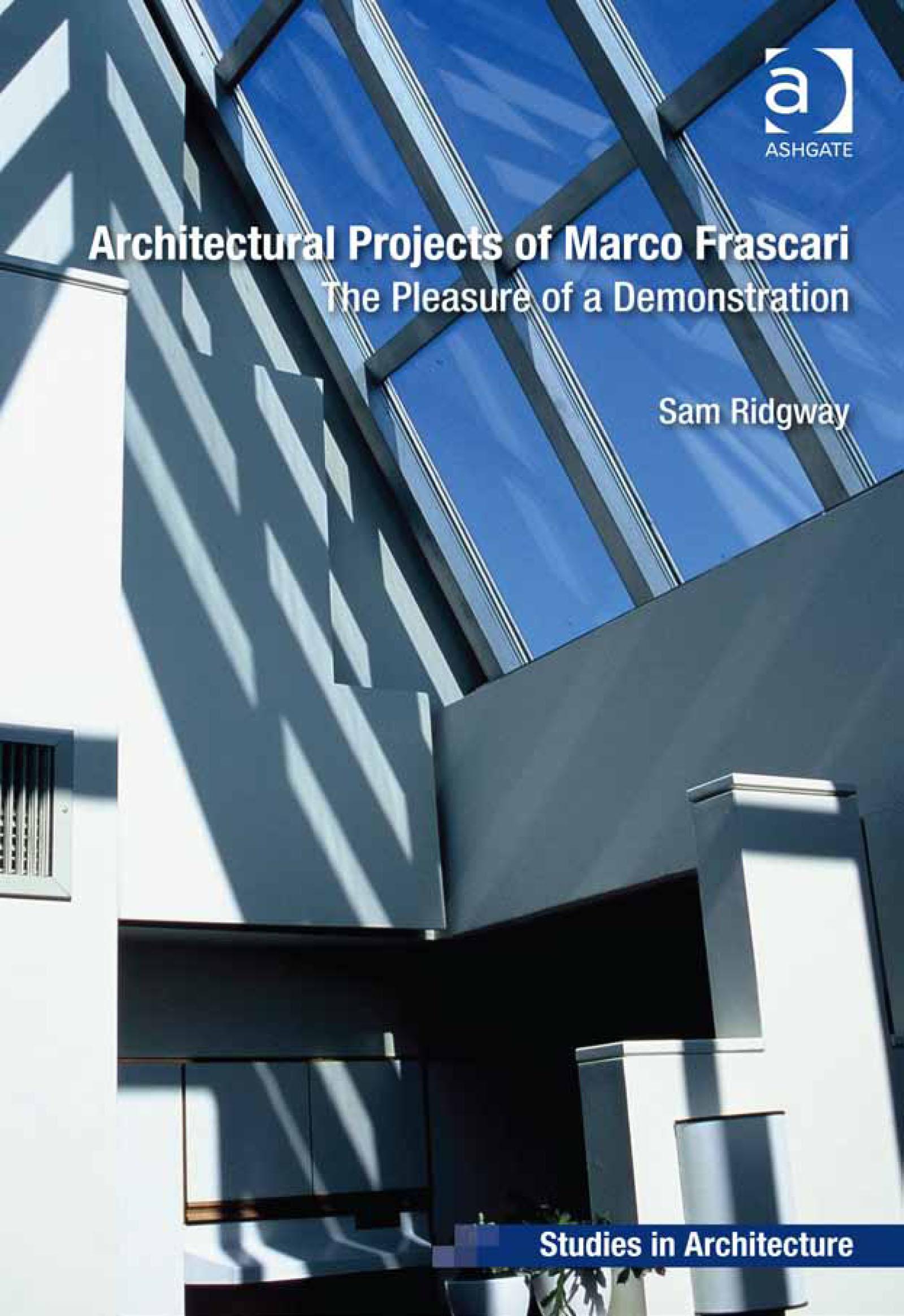 ebay architecture study