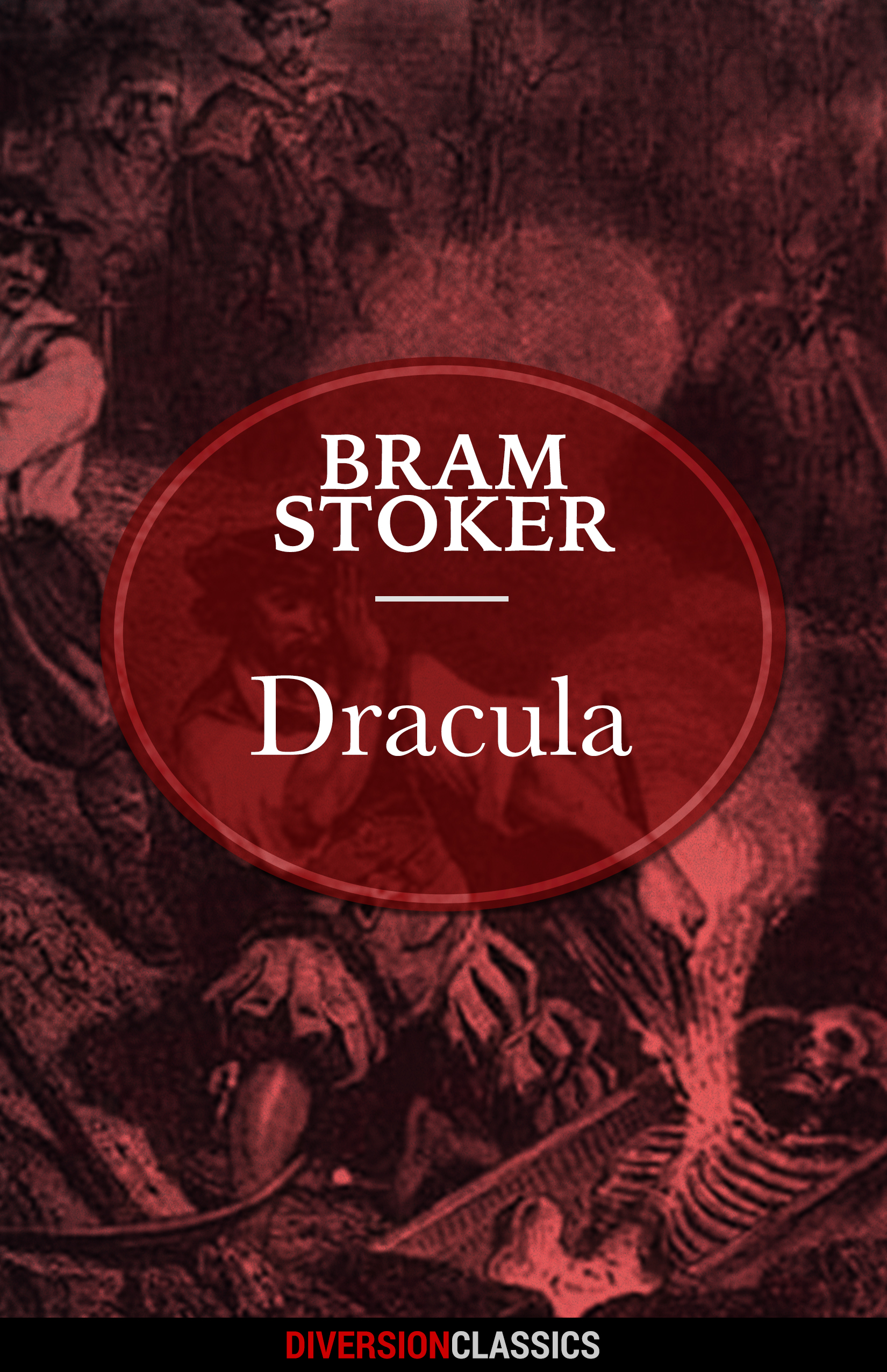 essays about dracula by bram stoker Very famous for introducing count dracula and the novel tell the story of count dracula a vampire that have been seeking his dead love for hundred years but he.