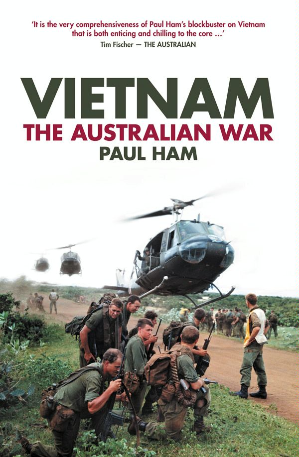 austrailas involvment in the vietnam war essay Why did australia become involved , australia and world war ii, history year 9 » history » australia and world war ii » why did australia become involved.