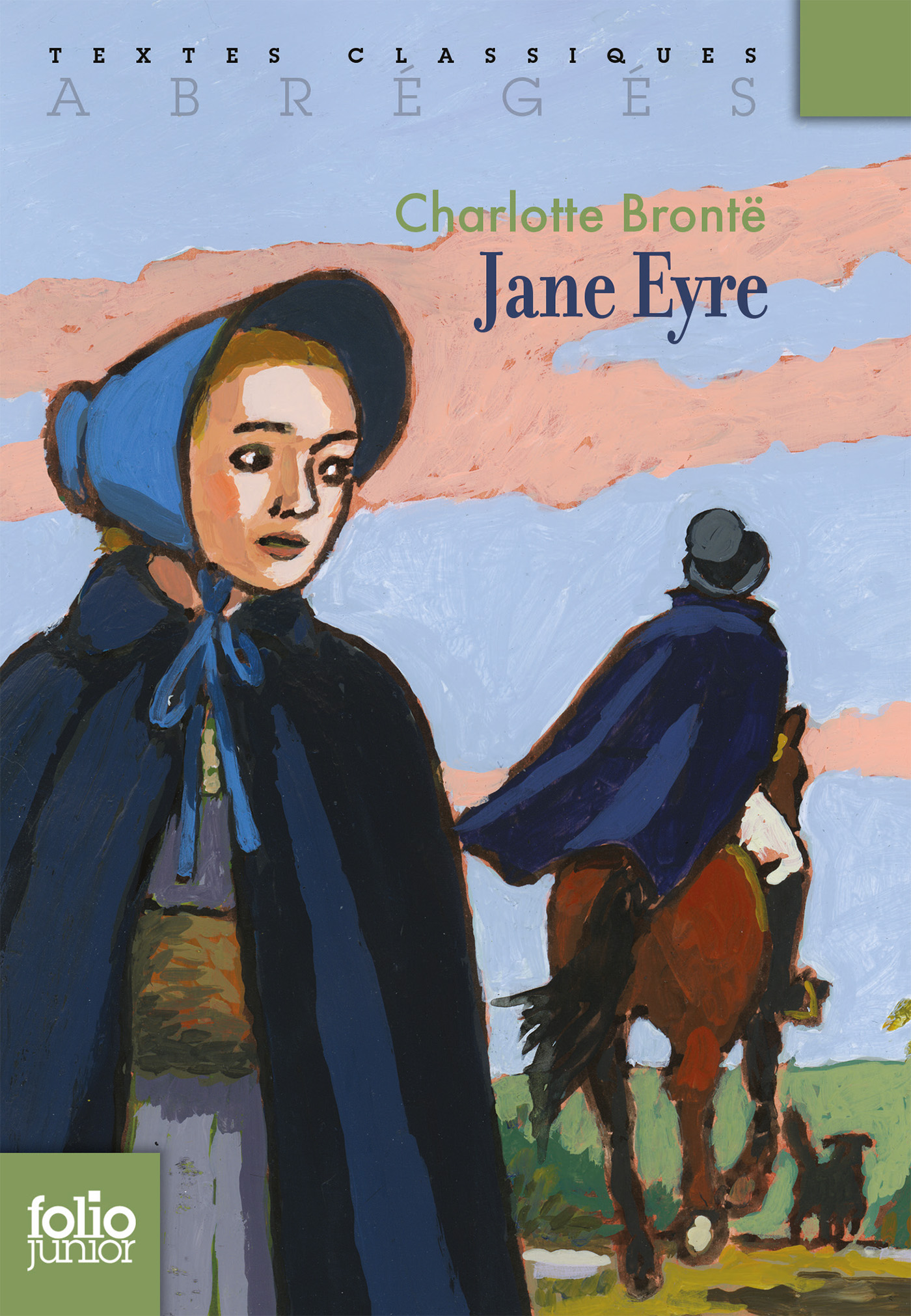 life cycle of a caterpillar that correspond to the story of jane eyre by charlotte bronte Mansfield park, jane eyre, tess of the d'urbervilles find this pin and more on jane austen, charlotte bronte, thomas hardy story of my life yo.
