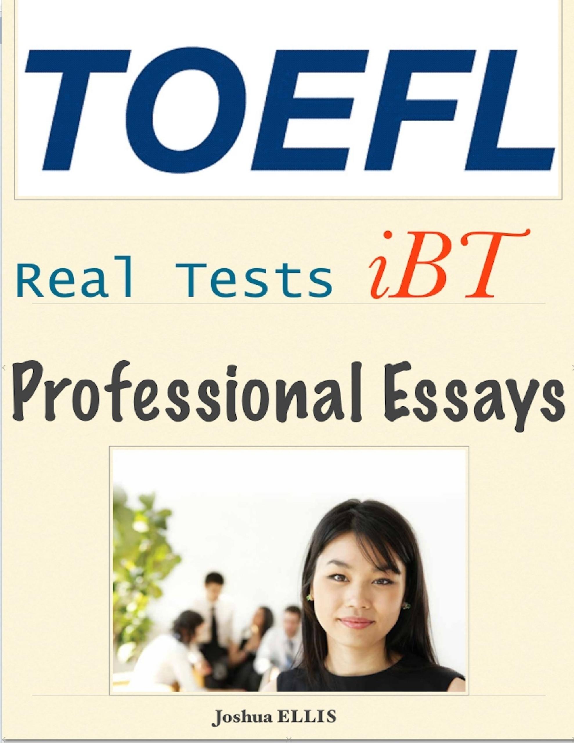 toefl essay list Twe essays 1/292 1 toefl writing 185 toefl writing topics and model essays 23,884 views share like download ankitgujrati271 follow.