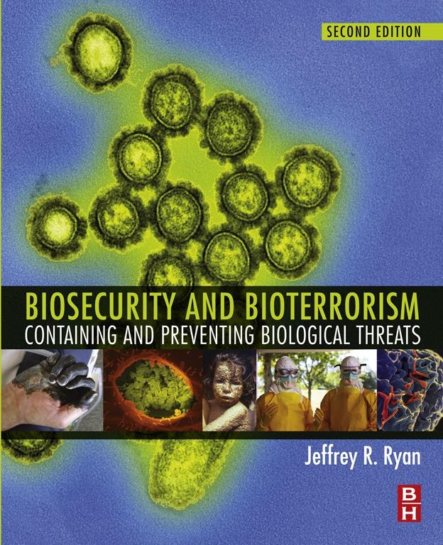 bioterrorism and plague essay