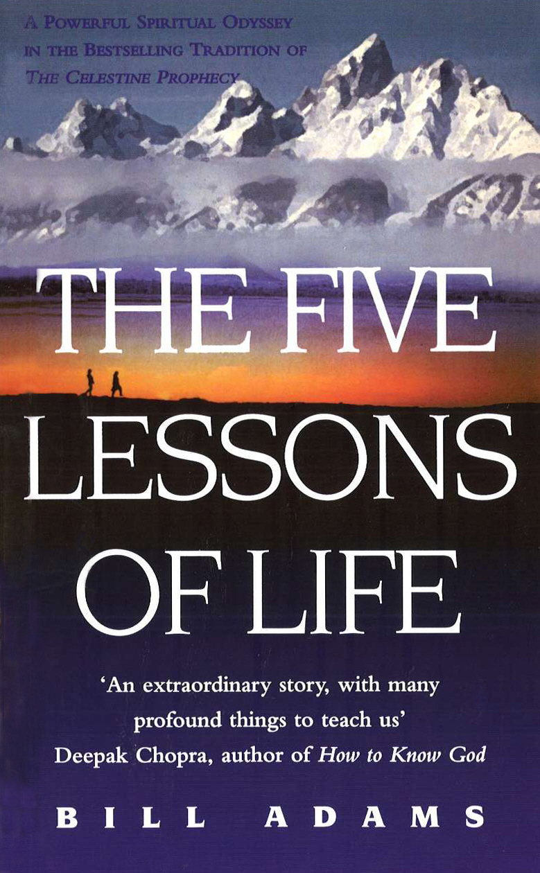 lessons of life The lessons of life 52k likes louise smith is the author of 'deathand the lessons i learned,' and 'common sense and other bits of wisdom we tend to.