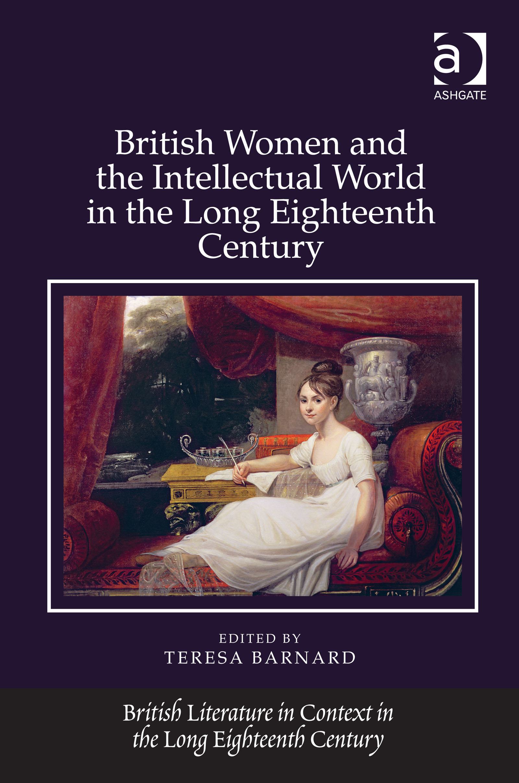 eighteenth century britain essay Education in britain during the 18th century - education in britain during the eighteenth century in britain now a days this essay tries to discuss.